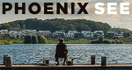 Phoenixsee – Bild: WDR/Frank Dicks