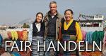 Fair handeln – Bild: ZDF/Thomas Henk Henkel