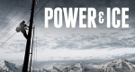 Power & Ice – Alaska unter Strom – Bild: History Channel