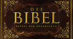 Die Bibel - Rätsel der Geschichte – Bild: World Media Rights/ZDF Enterprises/History Channel