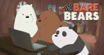 We Bare Bears - Bären wie wir – Bild: Cartoon Network