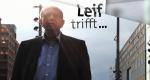 Leif trifft – Bild: SWR