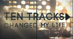Ten Tracks – Bild: ProSieben