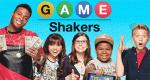 Game Shakers - Jetzt geht's App – Bild: Nickelodeon