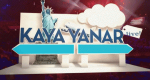 Kaya Yanar Live! – Bild: RTL/Screenshot