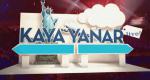 Kaya Yanar Live! – Bild: RTL/Stephan Pick