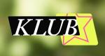 KLUB – Bild: RTL II