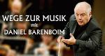 Wege zur Musik mit Daniel Barenboim – Bild: ZDF/Monika Rittershaus