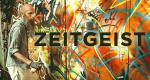 Zeitgeist – Bild: Spiegel TV Wissen