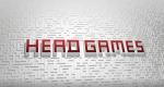 Head Games – Die Tücken menschlicher Wahrnehmung – Bild: Discovery Channel