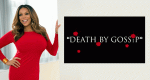 Death By Gossip with Wendy Williams – Bild: Investigation Discovery/Montage