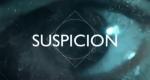 Suspicion – Bild: Investigation Discovery/Screenshot