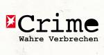 stern Crime – Bild: RTL