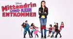 Stuck in the Middle – Bild: Disney channel