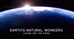 Wunder unserer Welt – Bild: BBC Two/Screenshot