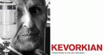 Doktor Kevorkian – Der Gehilfe des Todes – Bild: HBO/Montage