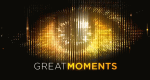 Great Moments – Bild: ORF