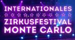 Internationales Zirkusfestival von Monte Carlo – Bild: MDR / Ed Wright Images