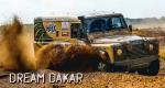 Dream Dakar – Bild: Motorvision TV