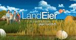 LandEier – Bild: ZDF