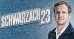 Schwarzach 23 – Bild: ZDF/Hendrik Heiden