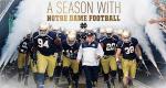 A Season With ... – Bild: Showtime