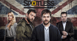Spotless – Bild: Canal+