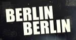 Berlin, Berlin – Bild: ZDF