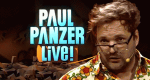 Paul Panzer live! – Bild: RTL