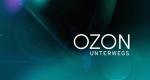 Ozon unterwegs – Bild: rbb