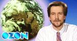 Ozon – Bild: Hartmut Sommerschuh/rbb