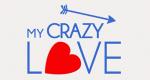 My Crazy Love - Verrückt vor Liebe – Bild: Oxygen Cable LLC./Screenshot