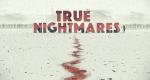 True Nightmares – Bild: Investigation Discovery/Screenshot