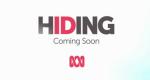 Hiding – Bild: ABC