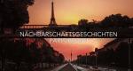 Nachbarschaftsgeschichten: Paris / Berlin – Bild: arte