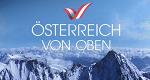 Österreich von oben – Bild: ServusTV
