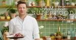 Jamies Superfood für jeden Tag – Bild: Polyband / WVG