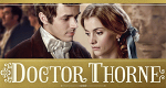 Doctor Thorne – Bild: itv