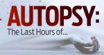 Autopsie Spezial: Die letzten Stunden von – Bild: RTL II