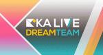 KiKA LIVE - Dreamteam – Bild: KiKA