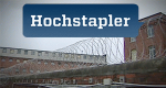 Hochstapler – Bild: ZDF
