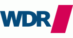 Der goldene Oktober – Bild: WDR