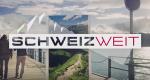 schweizweit – Bild: SRF/3sat