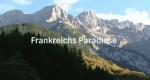 Frankreichs Paradiese – Bild: arte/NDR