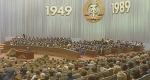 Das Ende des Politbüros – Bild: arte/Screenshot