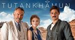 Tutankhamun – Bild: ITV Pictures