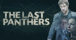 The Last Panthers – Bild: Sky Atlantic