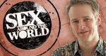 Sex around the World – Bild: TV5 Québec