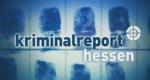 Kriminalreport Hessen – Bild: hr-fernsehen