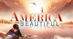 Schönes Amerika – Bild: Travel Channel